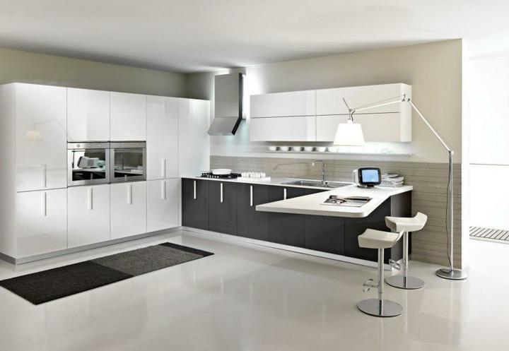 Kuchynky....inšpi... - Obrázok č. 49