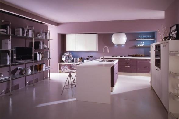 Kuchynky....inšpi... - Obrázok č. 50