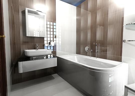 Kúpelne...inšpi - Obrázok č. 22