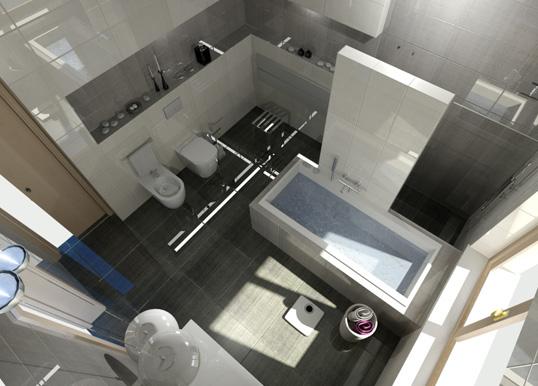 Kúpelne...inšpi - Obrázok č. 23