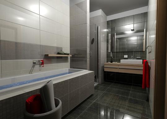 Kúpelne - všetko čo sa mi podarilo nazbierať počas vyberania - Obrázok č. 154