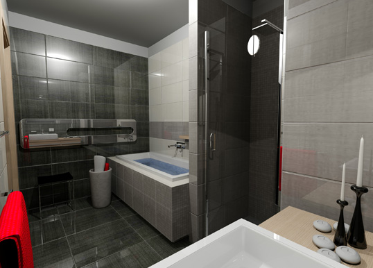 Kúpelne - všetko čo sa mi podarilo nazbierať počas vyberania - Obrázok č. 153