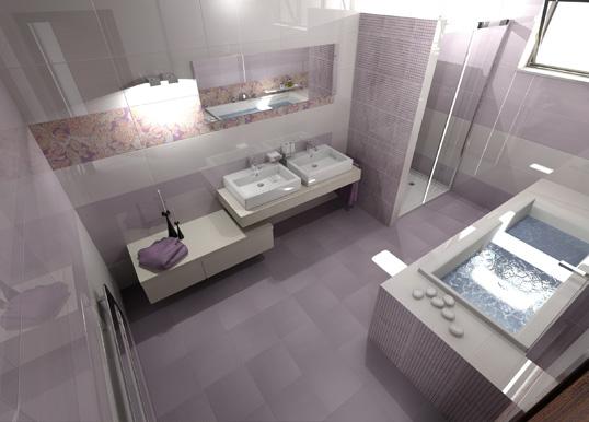 Kúpelne...inšpi - Obrázok č. 26