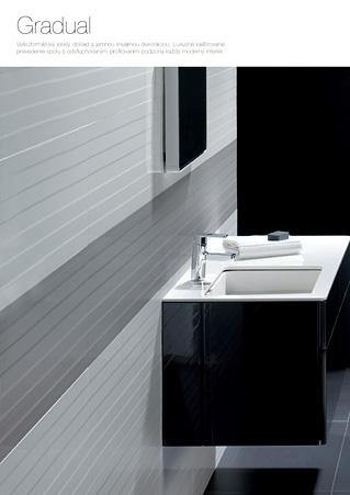 Kúpelne...inšpi - Obrázok č. 30