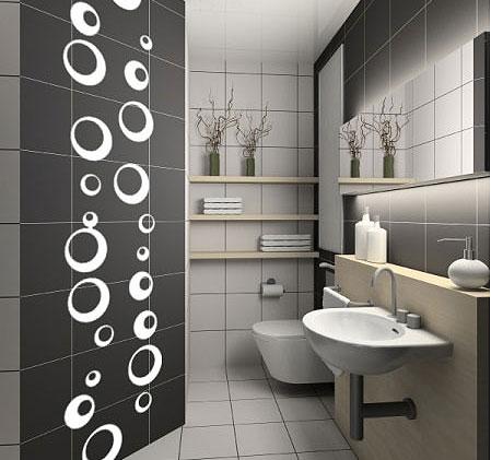 Kúpelne...inšpi - Obrázok č. 34