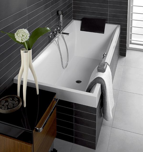 Kúpelne...inšpi - Obrázok č. 36