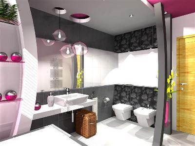 Kúpelne...inšpi - Obrázok č. 37