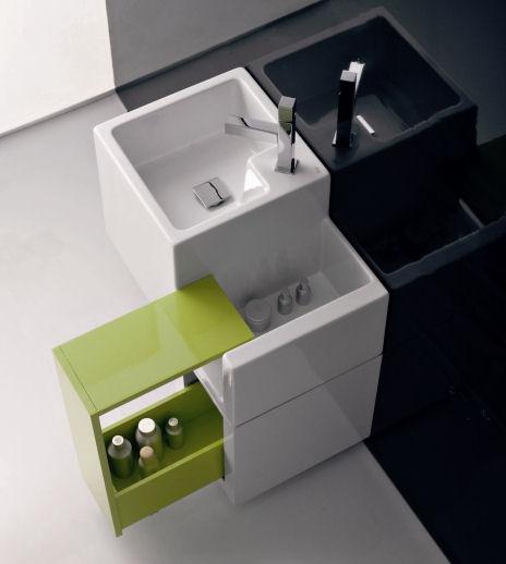 Kúpelne...inšpi - Obrázok č. 38