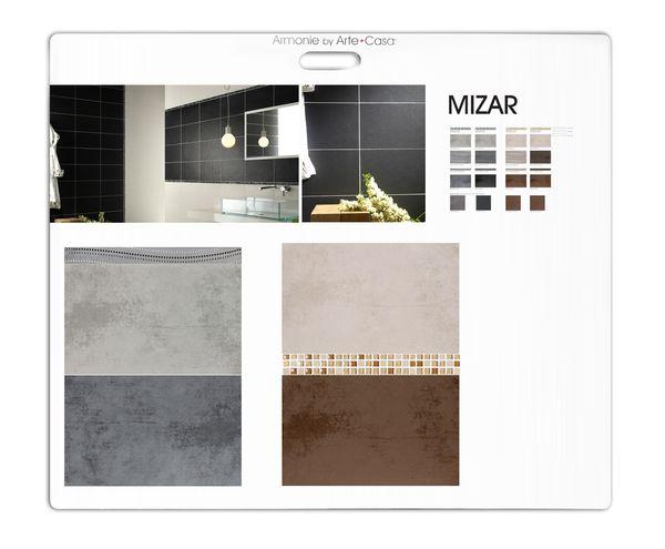 Kúpelne...inšpi - Obrázok č. 40