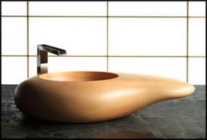 Kúpelne...inšpi - Obrázok č. 42
