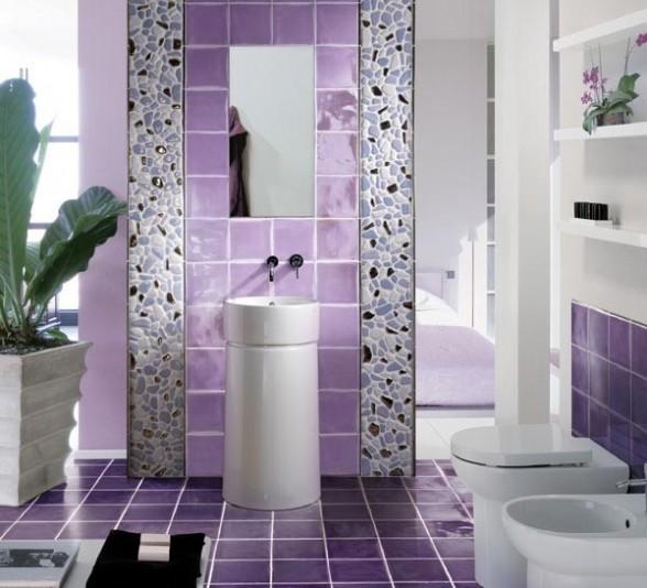 Kúpelne...inšpi - Obrázok č. 43