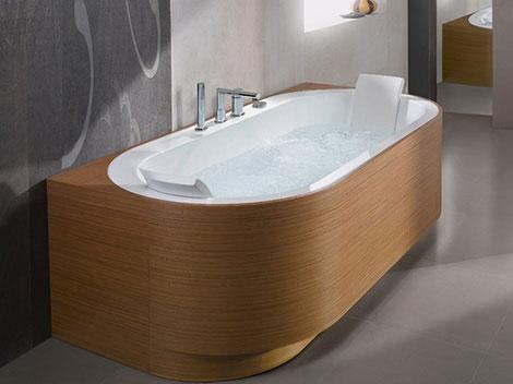 Kúpelne...inšpi - Obrázok č. 44