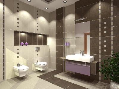 Kúpelne...inšpi - Obrázok č. 49