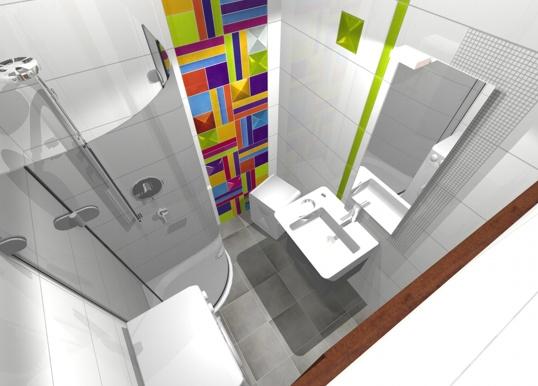 Kúpelne...inšpi - Obrázok č. 51