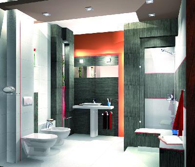 Kúpelne...inšpi - Obrázok č. 53