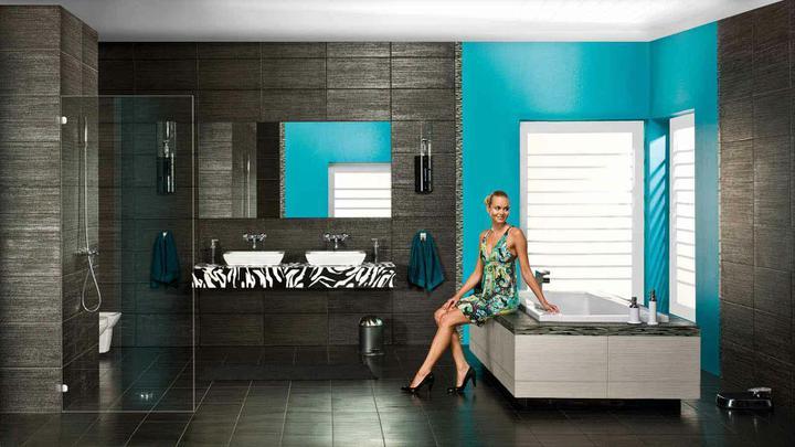 Kúpelne...inšpi - Obrázok č. 56