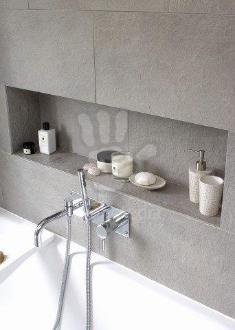 Kúpelne...inšpi - 0087761313