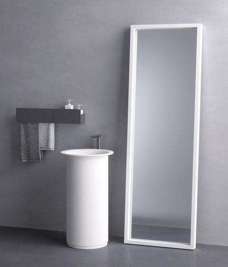 Kúpelne...inšpi - Obrázok č. 62