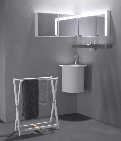 Kúpelne...inšpi - Obrázok č. 63