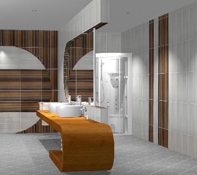 Kúpelne...inšpi - Obrázok č. 64