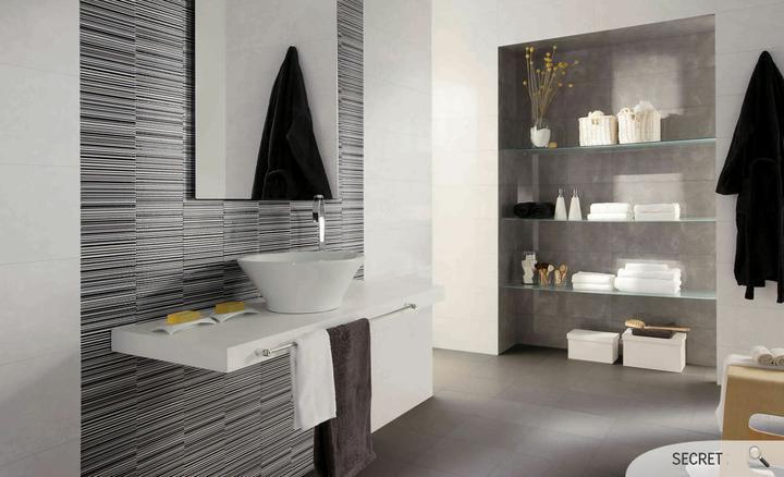 Kúpelne...inšpi - Obrázok č. 65