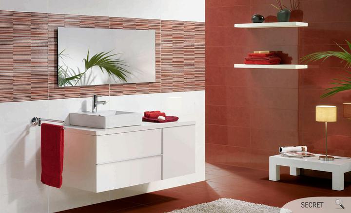 Kúpelne...inšpi - Obrázok č. 66