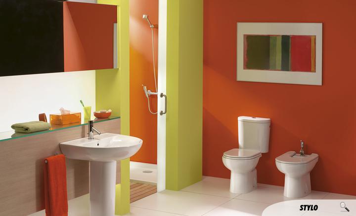 Kúpelne...inšpi - Obrázok č. 71
