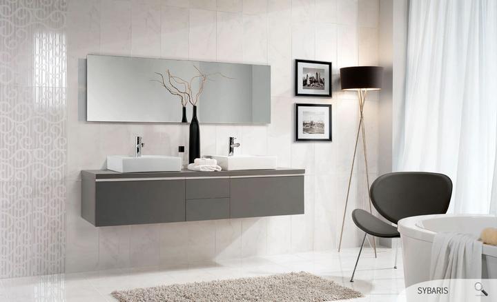 Kúpelne...inšpi - Obrázok č. 72