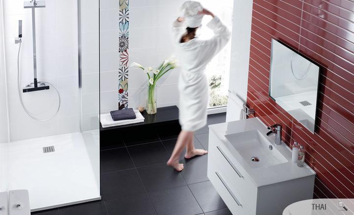 Kúpelne...inšpi - Obrázok č. 73