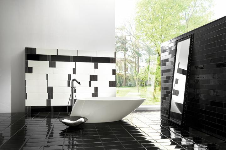 Kúpelne...inšpi - Obrázok č. 76