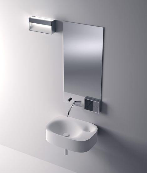 Kúpelne...inšpi - Obrázok č. 78