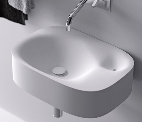 Kúpelne...inšpi - Obrázok č. 79