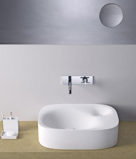 Kúpelne...inšpi - Obrázok č. 80