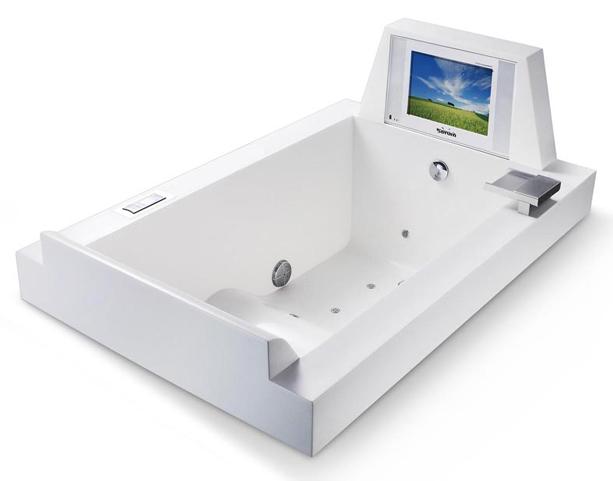 Kúpelne...inšpi - Obrázok č. 81