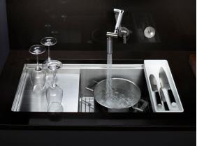 Kuchynky....inšpi... - Obrázok č. 51