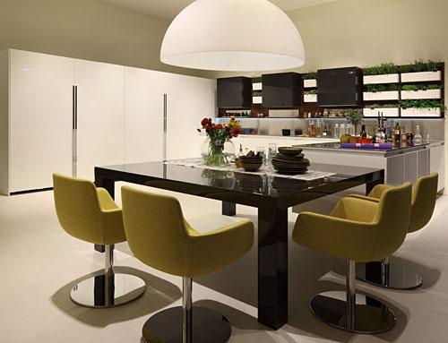 Kuchynky....inšpi... - Obrázok č. 53
