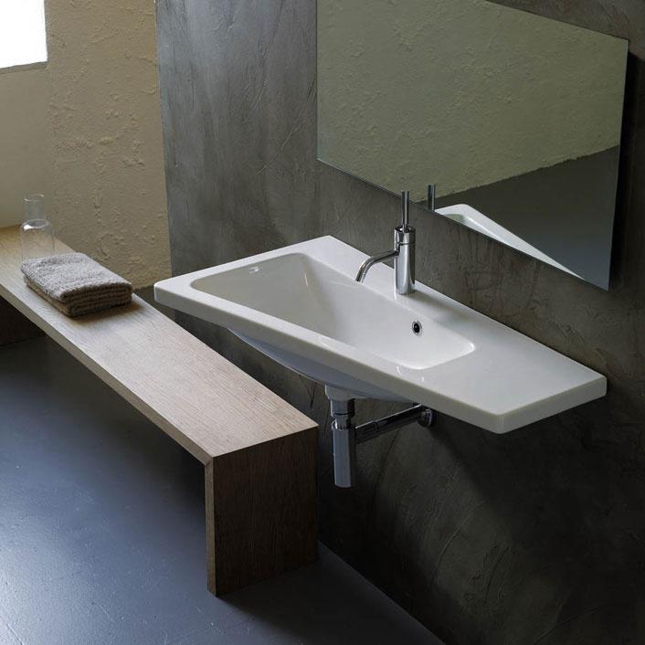 Kúpelne...inšpi - Obrázok č. 83