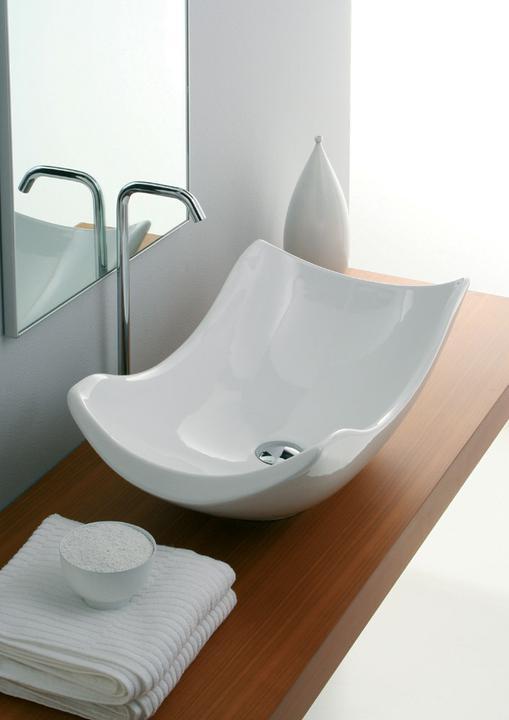 Kúpelne...inšpi - Obrázok č. 86