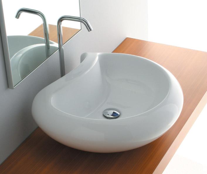 Kúpelne...inšpi - Obrázok č. 87