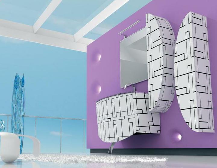 Kúpelne...inšpi - Obrázok č. 88