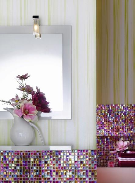 Kúpelne...inšpi - Obrázok č. 89