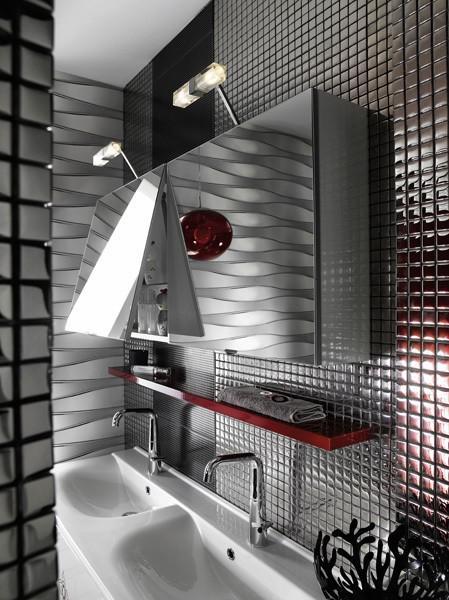 Kúpelne...inšpi - Obrázok č. 90