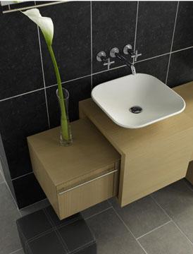 Kúpelne...inšpi - Obrázok č. 91