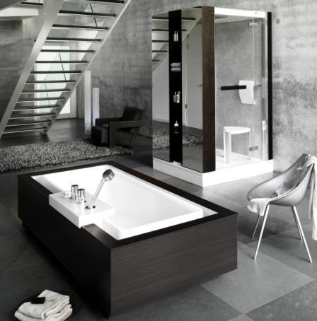 Kúpelne...inšpi - Obrázok č. 92