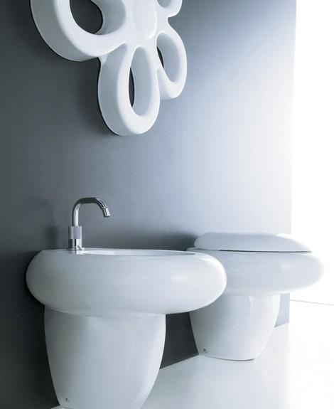 Kúpelne...inšpi - Obrázok č. 98