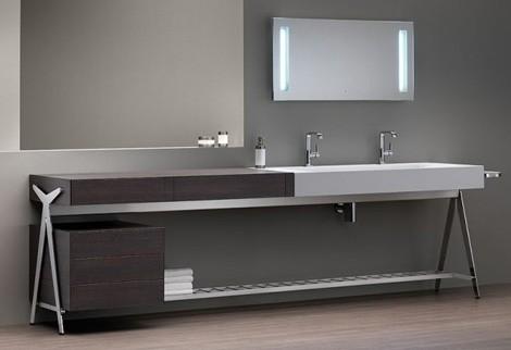 Kúpelne...inšpi - Obrázok č. 99