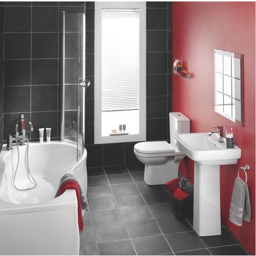 Kúpelne...inšpi - Obrázok č. 101