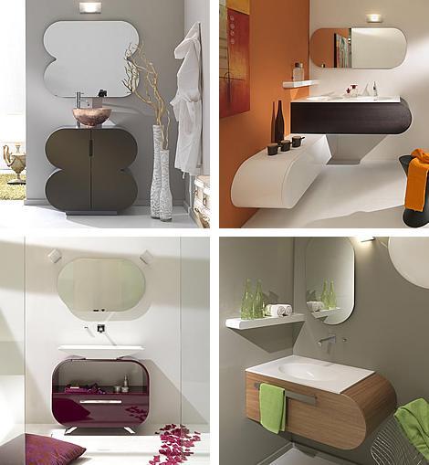 Kúpelne...inšpi - Obrázok č. 102