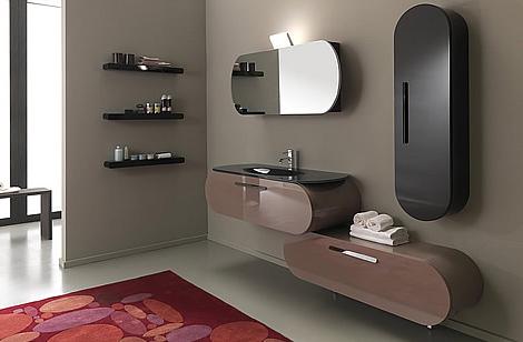 Kúpelne...inšpi - Obrázok č. 103