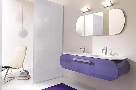 Kúpelne...inšpi - Obrázok č. 104